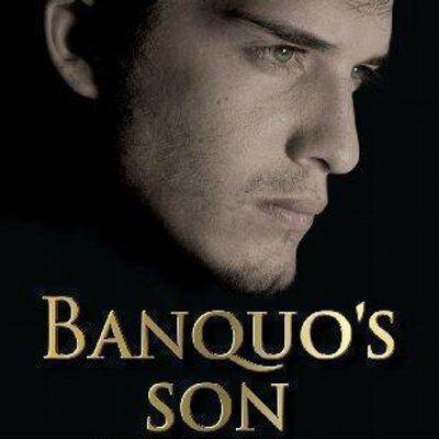 Fleance Fleance Banquo FleanceBanquo Twitter