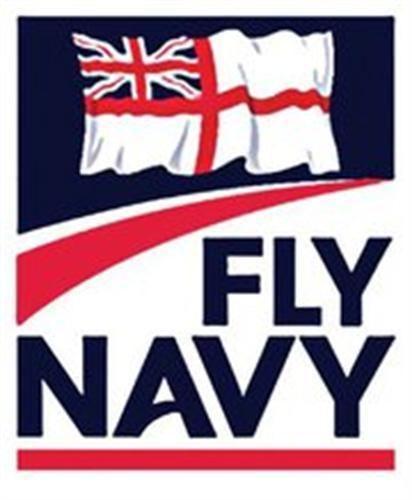 Fleet Air Arm - Alchetron, The Free Social Encyclopedia