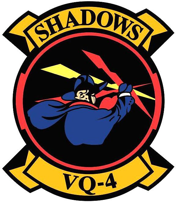 Fleet Air Reconnaissance Squadron 4 (United States Navy)