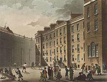 Fleet Prison httpsuploadwikimediaorgwikipediacommonsthu
