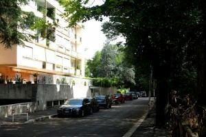 Fleming (Rome) wwwromahotelsitfotostrutturepuntihotelflemi