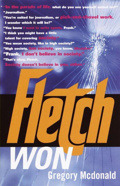 Fletch Won t3gstaticcomimagesqtbnANd9GcQcNBRSa0YfUAm8rQ