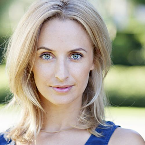 Fleur Saville Fleur Saville Actress Profile