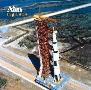 Flight 602 httpsuploadwikimediaorgwikipediaenbbaAim