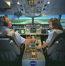 Flight simulator httpsuploadwikimediaorgwikipediacommonsthu