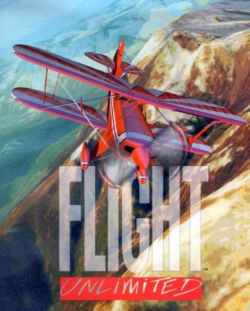 Flight Unlimited staticgiantbombcomuploadsscalesmall0464710