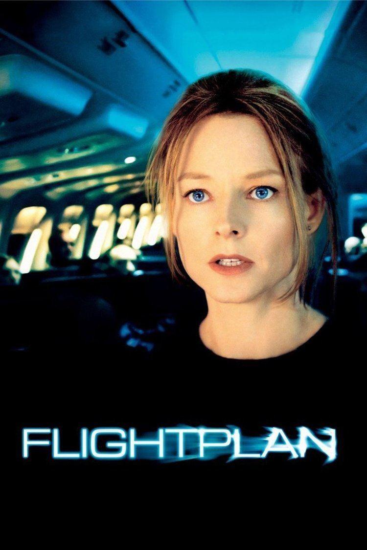 Flightplan wwwgstaticcomtvthumbmovieposters36300p36300