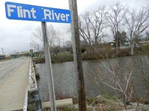 Flint, Michigan httpswwwrevealnewsorgwpcontentuploads2016