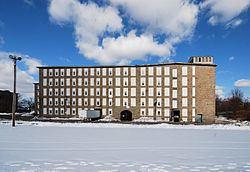 Flint Mills httpsuploadwikimediaorgwikipediacommonsthu