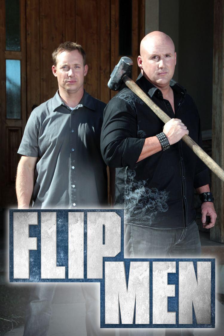 Flip Men wwwgstaticcomtvthumbtvbanners8773012p877301
