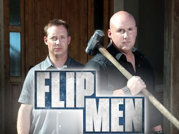 Flip Men TV Listings Grid TV Guide and TV Schedule Where to Watch TV Shows