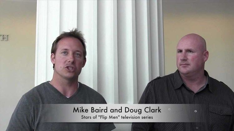 Flip Men The Flip Men give advice about buying foreclosures at auction YouTube