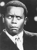 Flip Wilson Alchetron The Free Social Encyclopedia