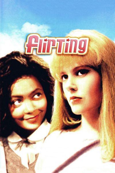 Flirting (film) Flirting Movie Review Film Summary 1992 Roger Ebert