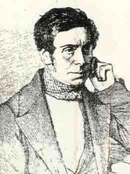 Félix Archimède Pouchet Acadmie de Rouen Fiche