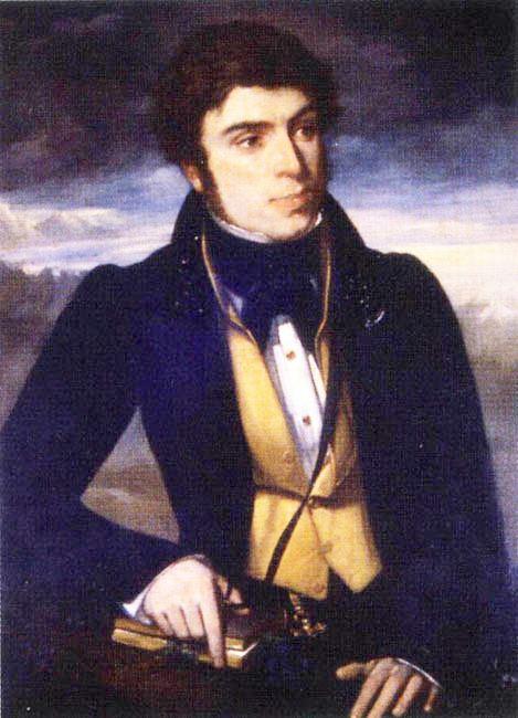 Félix Archimède Pouchet Annexes