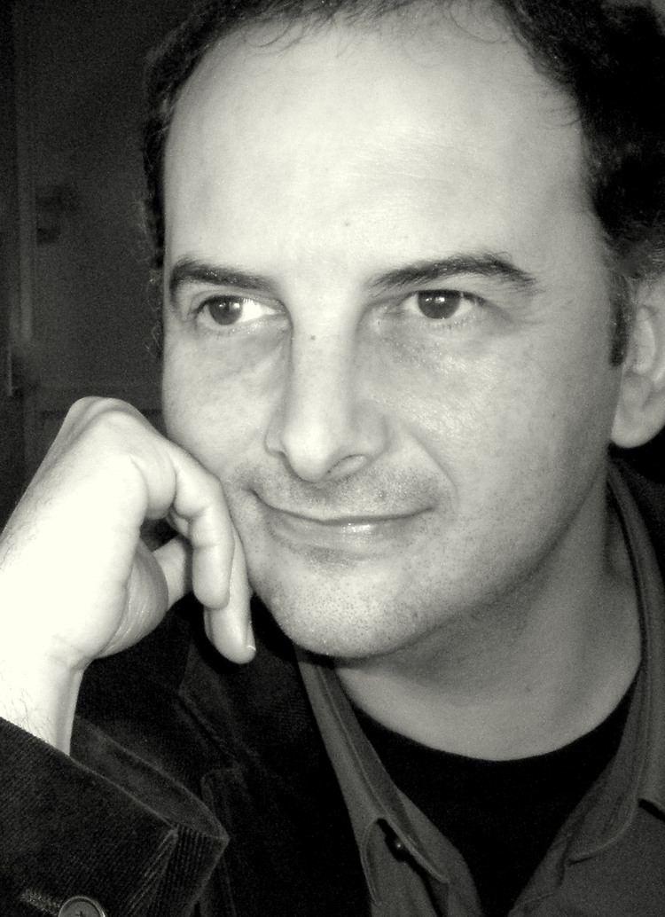 Flix J Palma Alchetron The Free Social Encyclopedia