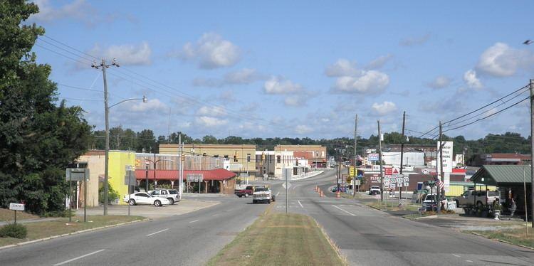Florala, Alabama wwwfloralahistorycomwpcontentuploads201108