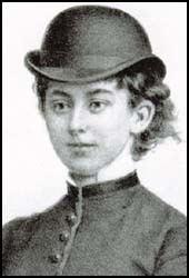 Florence Dixie httpsuploadwikimediaorgwikipediacommons88