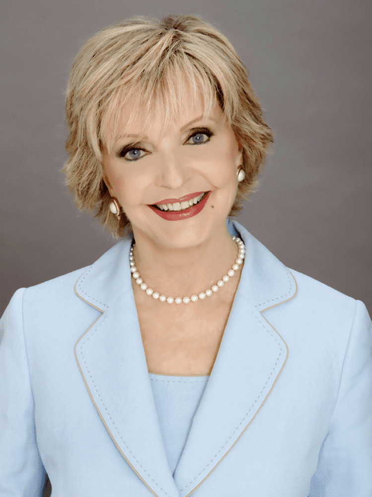 Florence Henderson Florence Henderson 1934 2016 Find A Grave Memorial