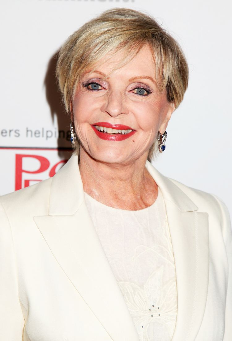 Florence Henderson Florence Henderson 80 Says quotSex Keeps Getting Better