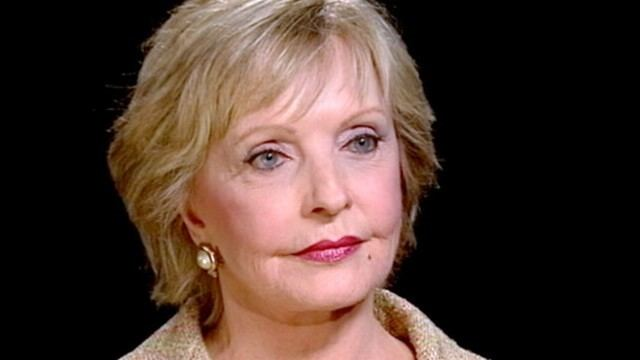 Florence Henderson Florence Henderson News Photos and Videos ABC News