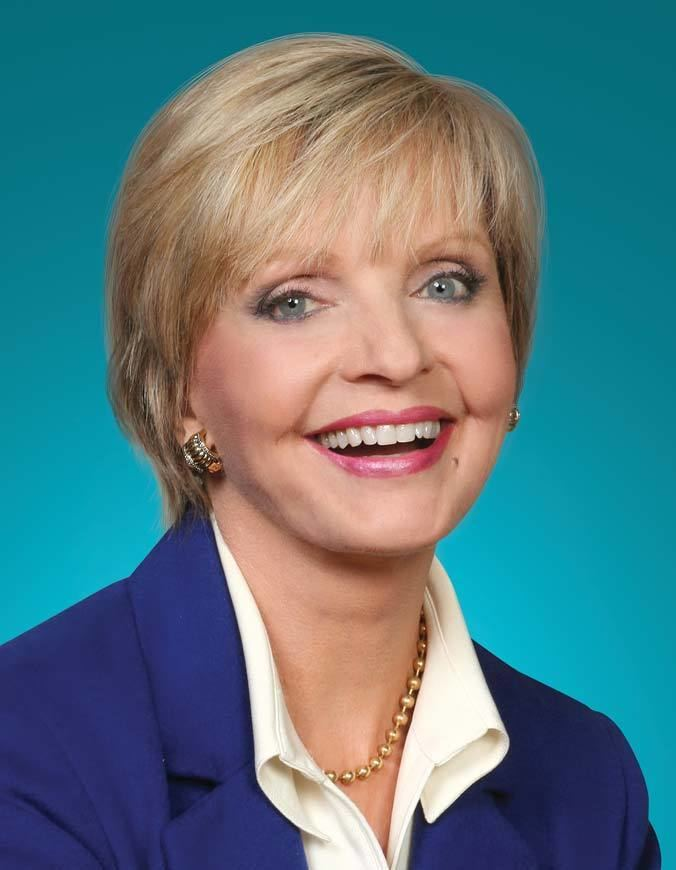 Florence Henderson Florence Henderson Smile and Dentistry Dear Doctor