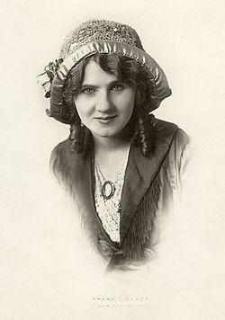 Florence Lawrence httpsuploadwikimediaorgwikipediacommonsthu
