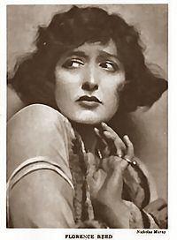 Florence Reed httpsuploadwikimediaorgwikipediacommonsthu