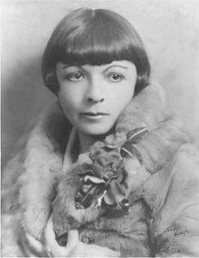 Florence Ryerson httpsuploadwikimediaorgwikipediaenthumb6