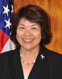 Florence T. Nakakuni httpsuploadwikimediaorgwikipediacommons11