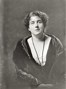 Florence Tyzack Parbury httpsuploadwikimediaorgwikipediacommonsthu