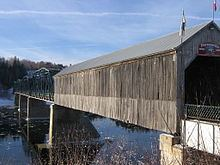 Florenceville Bridge httpsuploadwikimediaorgwikipediacommonsthu
