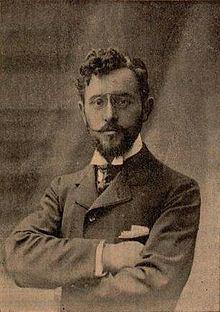 Florent Schmitt httpsuploadwikimediaorgwikipediacommonsthu