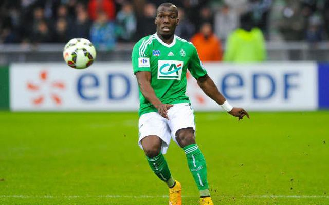 Florentin Pogba Pogba wanted by Aston Villa that39s Paul39s brother