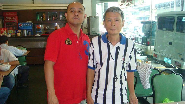 Florentino Floro Brother Carmelo Villanueva Cortez Judge Florentino Floro Flickr
