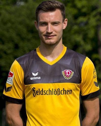 Florian Ballas sweltsportnetbilderspielergross193569jpg