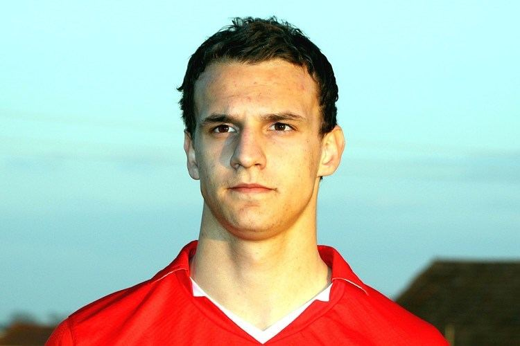 Florian Neuhold FileFlorian Neuhold SK Sturm Graz Austria U19 03