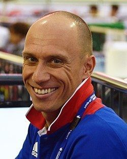 Florian Rousseau httpsuploadwikimediaorgwikipediacommonsthu