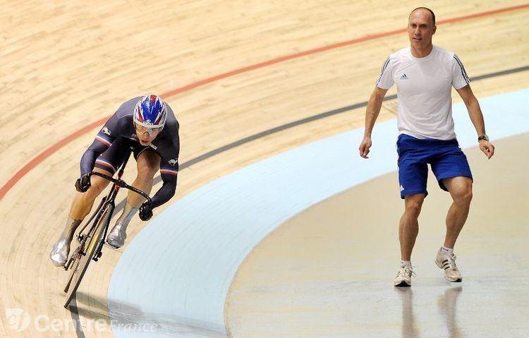 Florian Rousseau wwwlarepfr Cyclisme ORLEANS 45000 Cyclisme sur