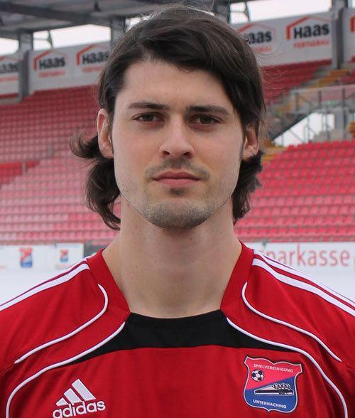 Florian Rudy mediadbkickerde2012fussballspielerxl587083