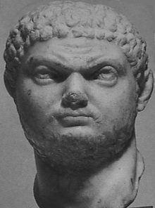 Florianus imperiumromanumcompersonenkaiserflorianus01jpg