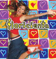 Floricienta httpsuploadwikimediaorgwikipediaen55cFlo