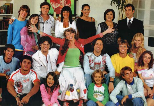 Floricienta Floricienta images FLORICIENTA wallpaper and background photos