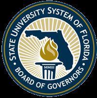 Florida Board of Governors httpsuploadwikimediaorgwikipediaendd1Flo