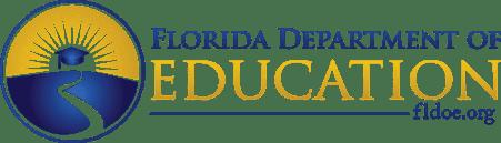 Florida Department of Education wwwfldoeorgresourcesimglogopng