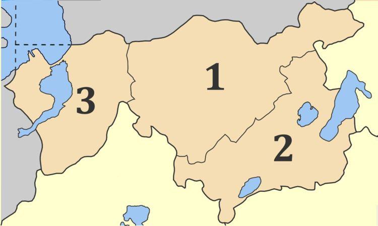 Florina (regional unit)