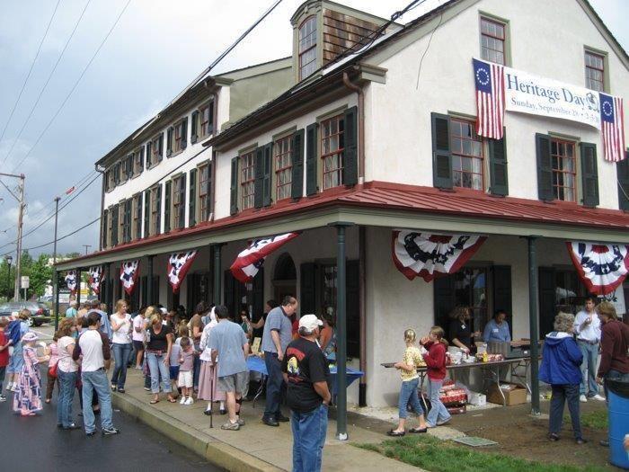Flourtown, Pennsylvania wwwhomesinmontgomerycocomAccountData150243385