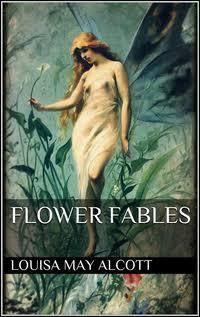 Flower Fables t3gstaticcomimagesqtbnANd9GcRq8BCS9wCfvVuh3