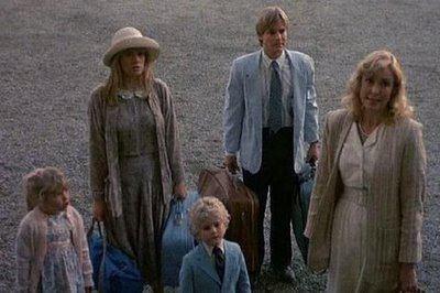Flowers in the Attic (1987 film) Flowers in the Attic 1987 Review BasementRejects